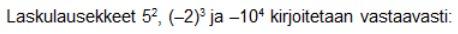 2.5_eksponentti.PNG