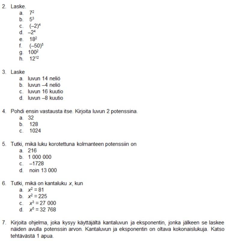 2.5_harj_2.PNG