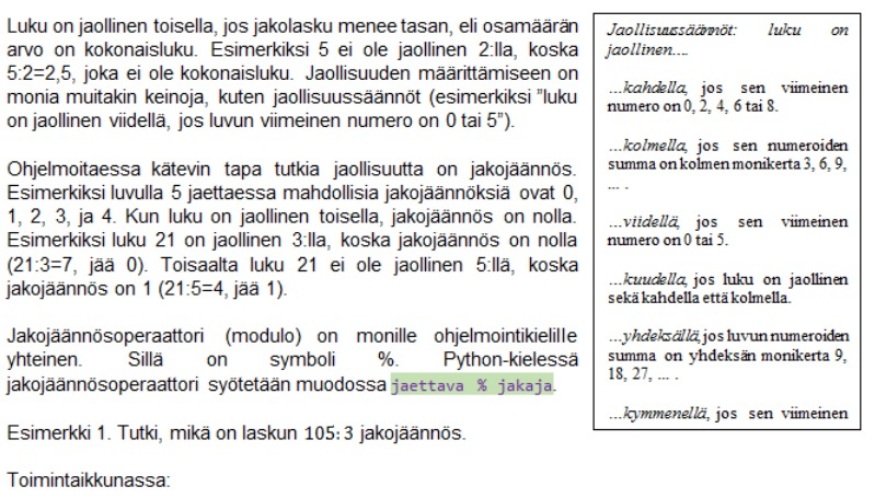 2.7_alku.PNG