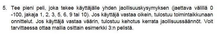 2.7_harj3.PNG