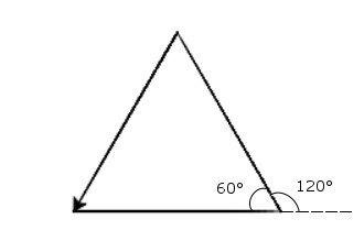 4.3_k2.jpg