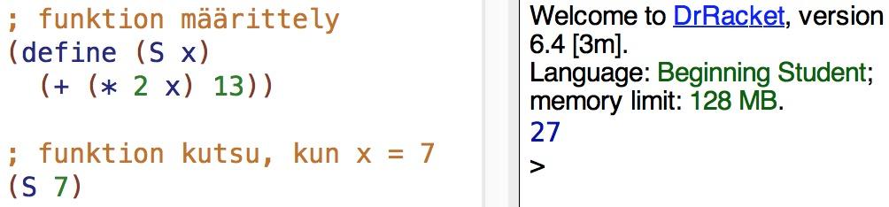 Polynomin-arvo-esim1.png
