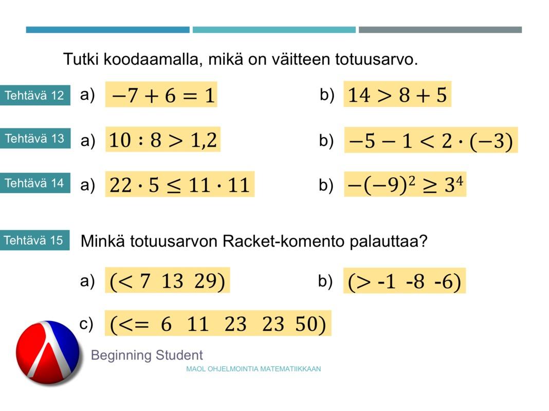 Racket-MAOL-teht12_15.png