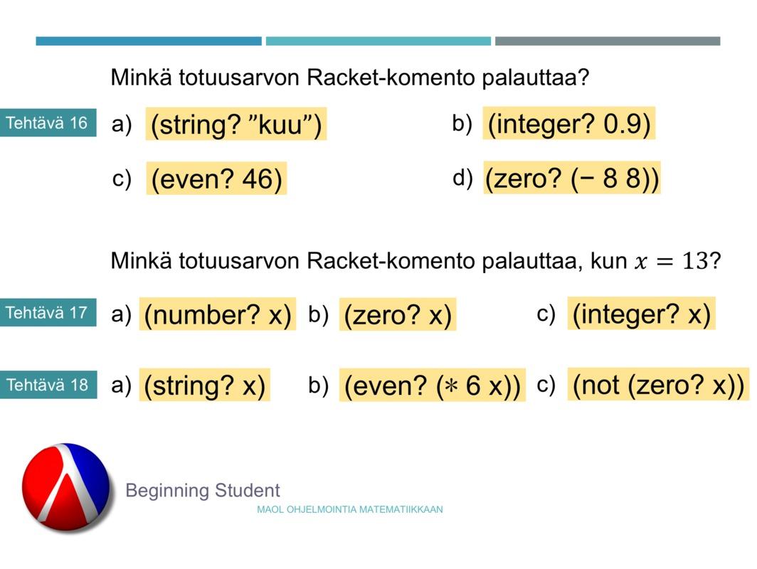 Racket-MAOL-teht16_18.png