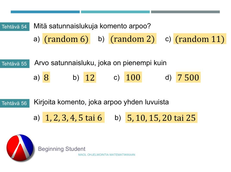 Racket-MAOL-teht54_56.png