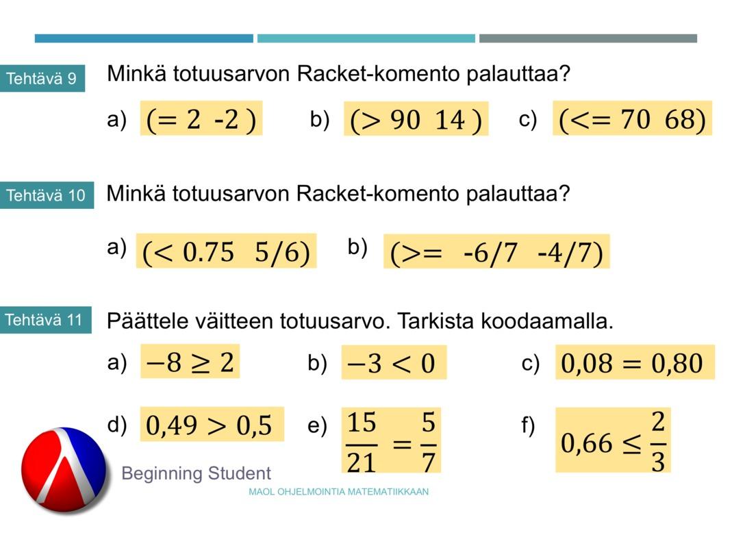 Racket-MAOL-teht9_11.png