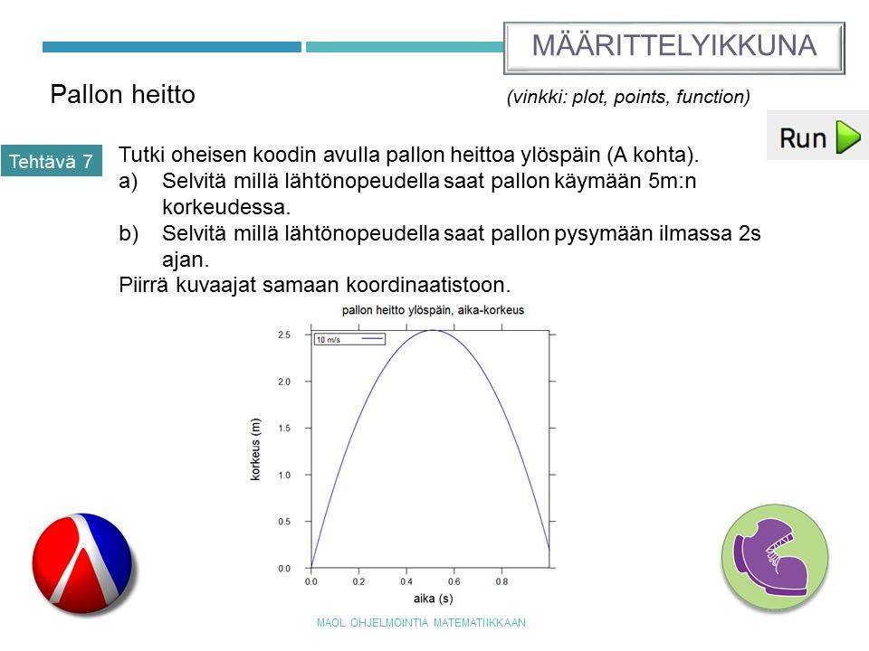 Slide13.PNG