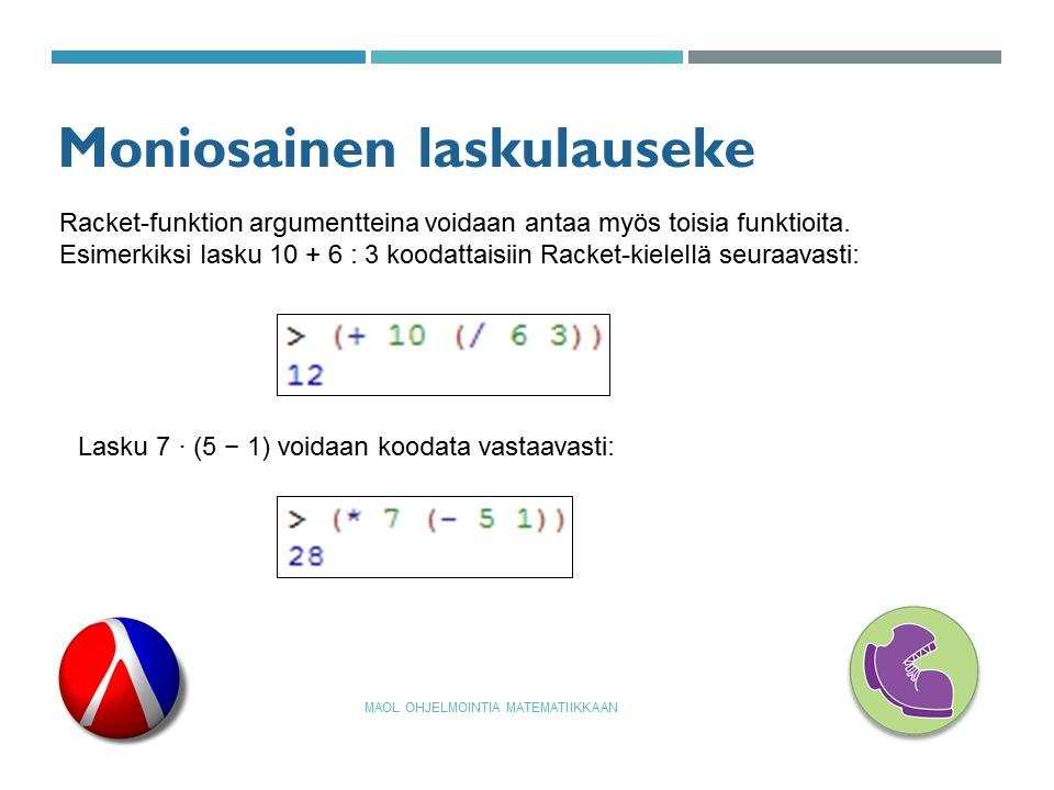 Slide14.PNG