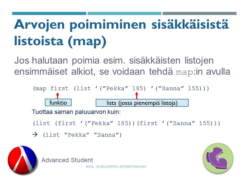 Slide15.PNG