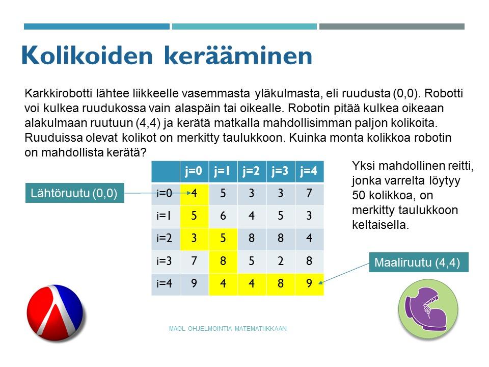Slide27.PNG