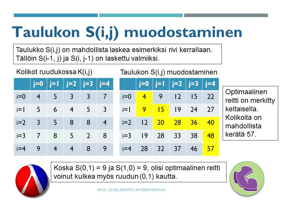 Slide29.PNG