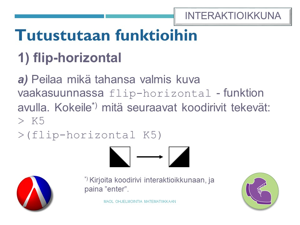 Slide3.PNG