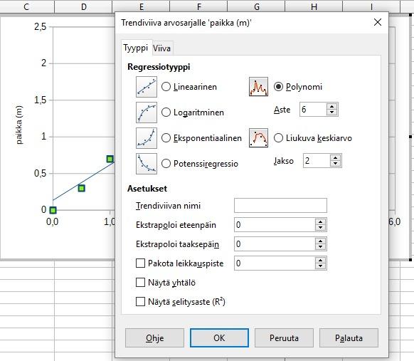 calc_kuvaaja_9.png