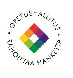 oph-logo.png