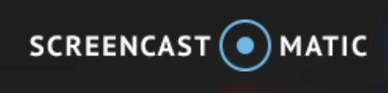 screencastomatic_logo.jpg