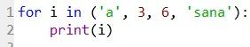 1.11.2 for esimerkki 1.png