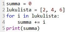 1.11.3 for esimerkki 2.png