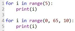 1.11.4 for range.png