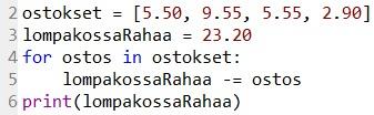 1.11.5 harjoitus 1 esimerkkikoodi.png