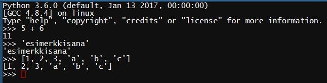 1.5.2 python.org toimintaikkuna.png