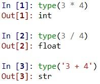 1.6.1 type toimintaikkunassa.png