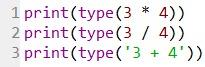 1.6.2 type editorissa.png