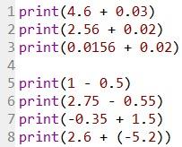 2.2.3 desimaaliluvut esimerkki 2.PNG