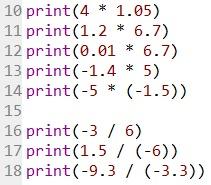 2.2.4 desimaaliluvut esimerkki 3.PNG