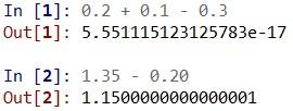 2.2.5 ohjelmoinnillinen ongelma desimaaliluvuissa.png