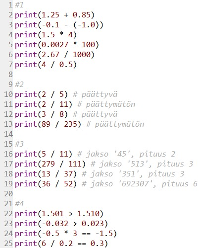 2.2.6 ratkaisut.png