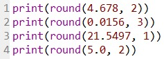 2.3.1 round esimerkki 1.png