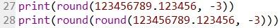 2.3.13 round esimerkki 7.png