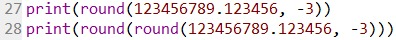 2.3.15 round esimerkki 8.png