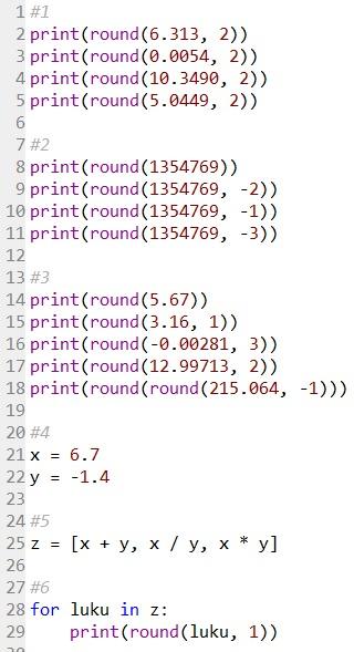 2.3.17 ratkaisut.png