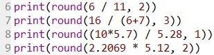 2.3.3 round esimerkki 2.png