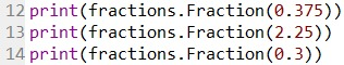 2.4.10 esimerkit muunnoksista.png