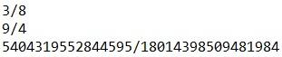 2.4.11 tulosteet muunnoksista.png