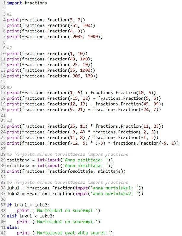 2.4.14 ratkaisut.png
