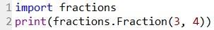 2.4.2 murtoluku editorissa.png