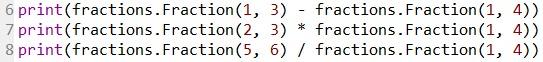 2.4.7 laskuesimerkkejä.png