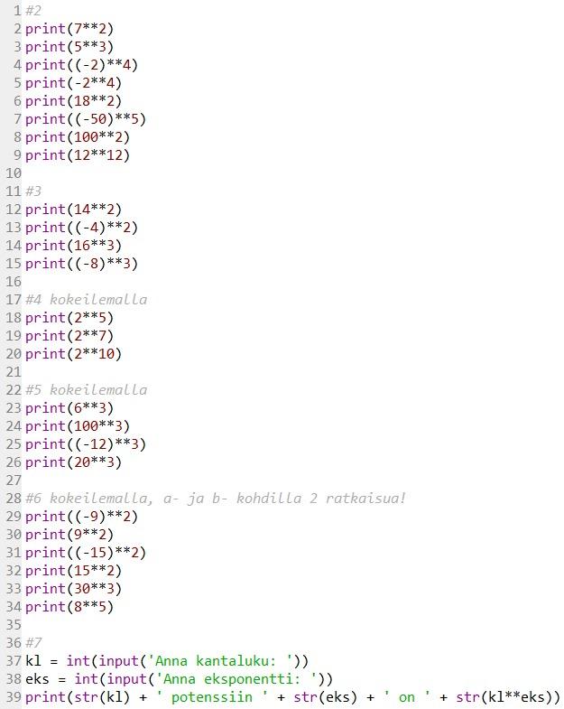 2.5.4 ratkaisut 1-7.png
