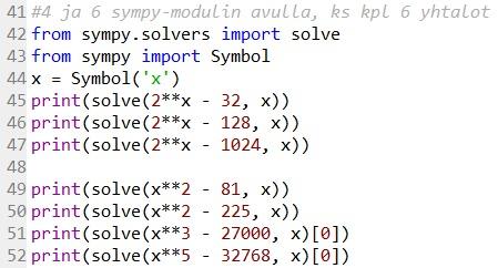 2.5.5 ratkaisut 4 ja 6 solven avulla.png