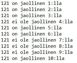 2.7.5 harjoitus 4 esimerkkituloste.png