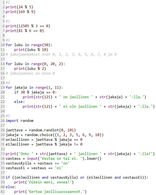 2.7.6 ratkaisut.png