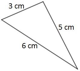 3.2.1 kolmio - piiri.png