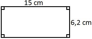 3.2.12 harjoitus 2a suorakulmio.png
