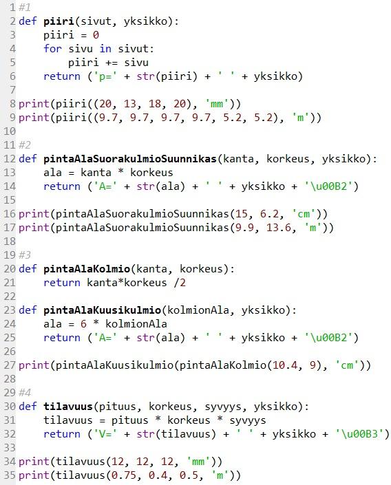 3.2.15 ratkaisut.png
