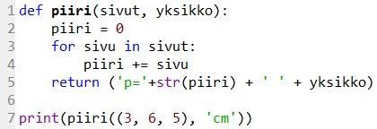 3.2.2 piirin laskeminen aliohjelman avulla.png