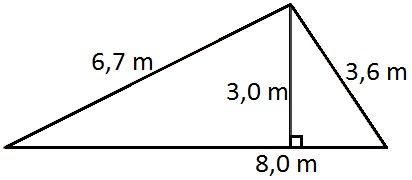 3.2.4 kolmio - pinta-ala.png