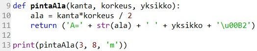 3.2.5 pinta-alan laskeminen aliohjelman avulla.png